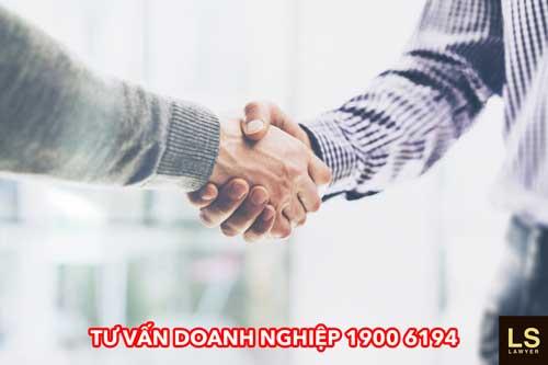 Dịch vụ đăng ký thành lập hộ kinh doanh tại xã Trung Màu, huyện Gia Lâm Hà Nội