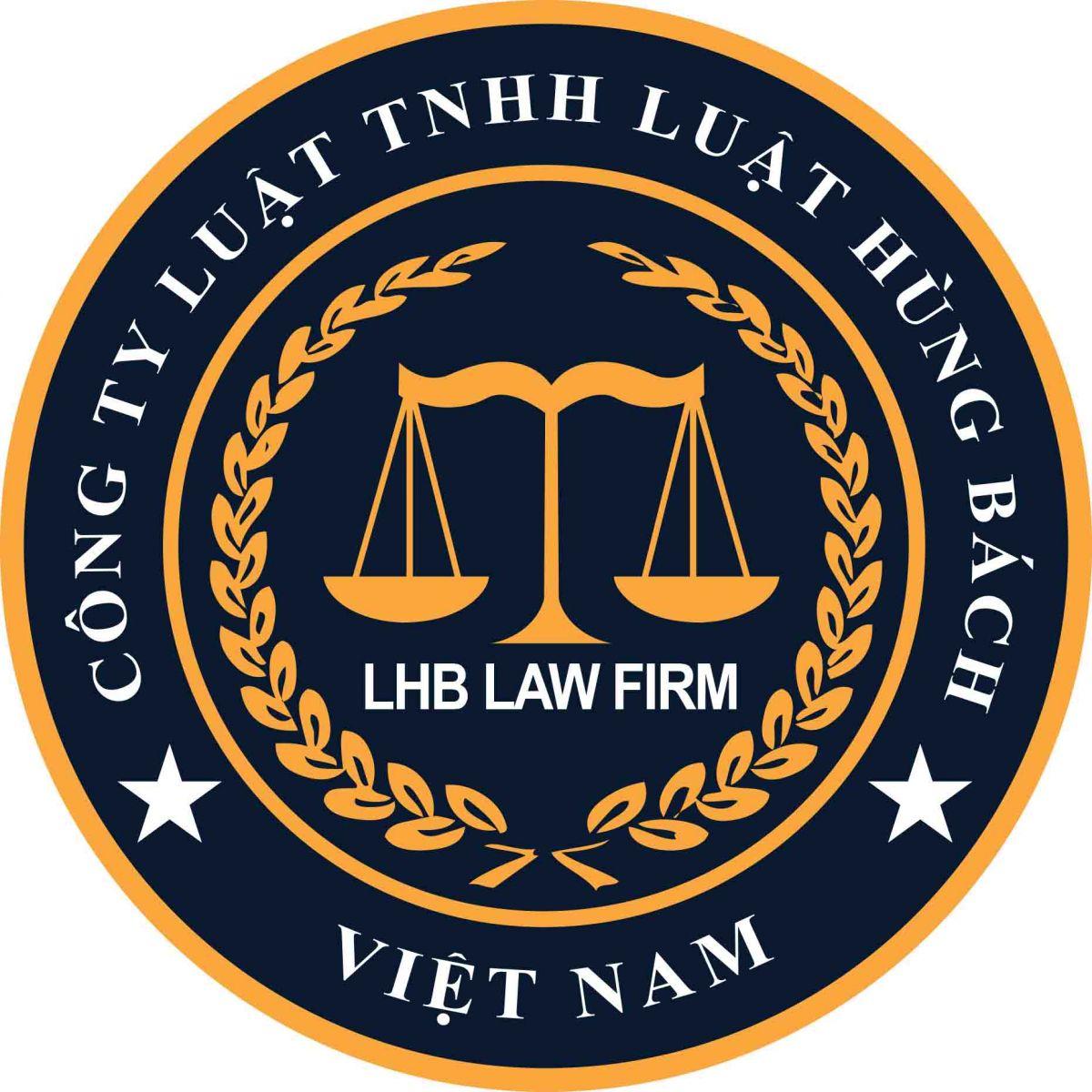 Luật Hùng Bách