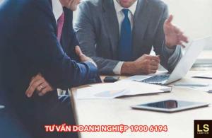 Dịch vụ đăng ký thành lập hộ kinh doanh tại Phường Khâm Thiên, quận Đống Đa Hà Nội