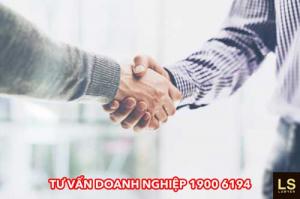 Thủ tục thành lập Doanh nghiệp, Công ty tại huyện Văn Giang, Hưng Yên