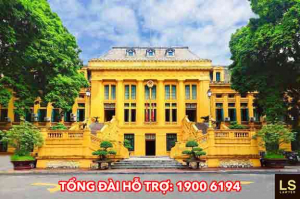 Tòa án nhân dân Quận Sơn Trà, Đà Nẵng